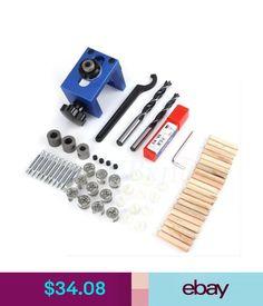 Keenso M5*18MM Bicycle Stem Screw,6 pcs titanium-plated colored screws riser screws