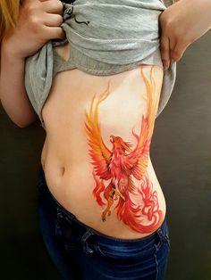 Dope Tattoos, Badass Tattoos, Unique Tattoos, Beautiful Tattoos, Body Art Tattoos, Girl Tattoos, Sleeve Tattoos, Tattoos For Women, Tattos
