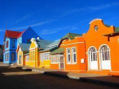 domki kolorowe - Szukaj w Google