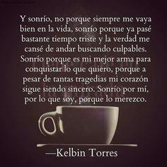 Poesias Cortas De Amor Pablo Neruda Google Search Mensajitos