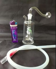 Discount Cheap Classic Small Pot, Variety, Style Random Delivery, Send Complete Accessories, Wholesale Glass Hookah, Large Better From China   Dhgate.Com