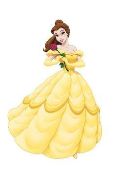 50+ Times Celebrities Dressed Exactly Like Disney Princesses