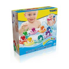 ... , Fun Toys For the Bath! on Pinterest | Bath toys, Toys and Do re mi