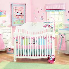 Take a look at the Summer Infant & Carter's event on zulily today!