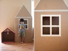 playhouse-ambrosiagirl