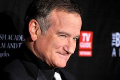 Remembering Robin Williams' best film roles.