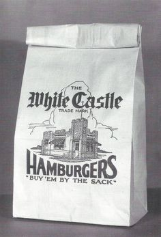 white castle | Tumblr