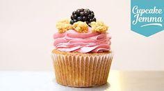 (22) CupcakeJemma - YouTube - YouTube