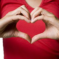 Heart disease is not exclusive to men. Learn about programs designed to raise awareness about heart disease in women.