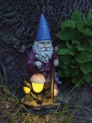Resultado de imagen para hadas gnomos duendes y elfos imagenes