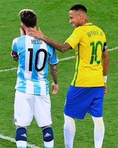 Neymar E Messi, Messi 10, Madara Wallpaper, Ronaldo, Manchester, Football Wallpaper, Sports, Wallpapers, Saints
