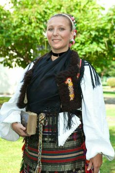 Voćin, Slavonija, HRVATSKA Traditional Outfits, Costume, Popular, Clothing, Outfits, Costumes, Popular Pins, Outfit Posts, Fancy Dress