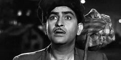 Raj Kapoor's 'Awara' all up to come back in Colour