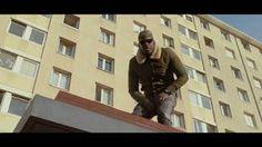 KeBlack - Premier Etage (Clip Officiel) - YouTube