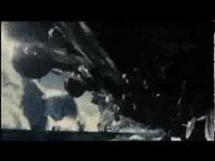 Snowpiercer    English Trailer #1   2014