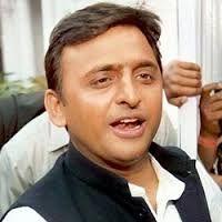 Hindi News Online,Hindi News India,Agra Samachar: मुलायम को देश का  अगला प्रधानमंत्री चुने जाने की अ...