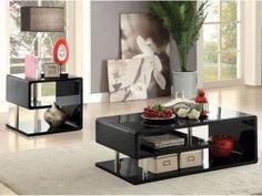 Coffee Tables | Page 3 of 7 | Las Vegas Furniture Store | Modern Home Furniture | Cornerstone Furniture