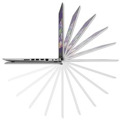 HP Envy Touchscreen Laptop - Silver (Intel Core HDD / RAM / Windows Great for my older daughter who studies from home Hp Envy 15, Slow Computer, Hewlett Packard, New Laptops, Hdd, Cool Things To Buy, Dream Machine, Windows 8, Dorm Rooms