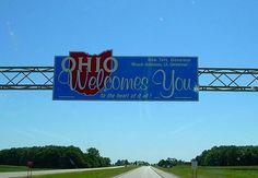 Ohio Association for Gifted Children (OAGC) - Expert Picks Details