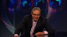 Lewis Black explores the ideological indoctrination of America's kids.