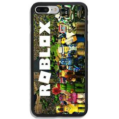 Buy directly from the world's most awesome indie brands. Or open a free online store. - Phone case for girls Iphone 9, First Iphone, Apple Iphone 6, Iphone 8 Plus, Iphone Cases, Samsung 9, Samsung Galaxy, Galaxy Note Cases, Ideas