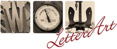 http://www.wowletterart.com.au/letter-photography/ -   You may want to enhance your residence with some attractive items. There are numerous great items that you could purchase from the marketplace nowadays. Many stores sell this product for their clients. You could select your beloved one based on your designs and preferences. Before you get your beloved product https://www.facebook.com/bestfiver/posts/1455678611311776?stream_ref=10