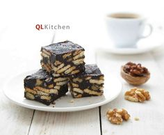 A Food and Cooking Blog with Simple Recipes to Make at Home | QL Kitchen