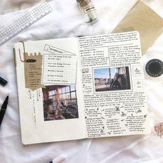 New quotes love travel book ideas Scrapbook Journal, Journal Layout, Journal Pages, Bullet Journal Aesthetic, Bullet Journal Inspo, Bullet Journals, Bujo, Travel Quotes Tumblr, Journal Quotes