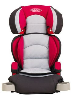 The best booster car seats for big kids - Photo Gallery | BabyCenter..Zoe is almost there :)