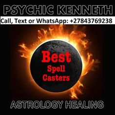 General Psychic Reading by Spiritual Guide Psychic Medium Healer Spiritual Healer, Spirituality, Bring Back Lost Lover, Love Psychic, Best Psychics, Cocina Natural, Lost Love Spells, Love Spell Caster, Online Psychic