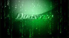 Linehood Design: Dubstep háttér 12. HD 1920x1080