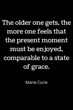 Dreams and hopes quotes. Hope Quotes, Dream Quotes, Qoutes, Best Inspirational Quotes, Best Quotes, State Of Grace, Marie Curie, Old Ones, Keep In Mind