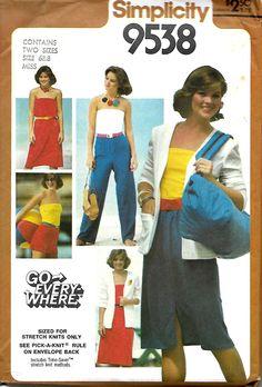 3df61db5c074 29 Best Women s Rompers   Jumpsuit Patterns images