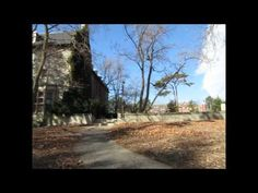 University of Guelph - Views Around Campus - YouTube