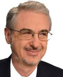 Γιώργος Πρεβελάκης – Ελλάς-Γαλλία, βίοι παράλληλοι.