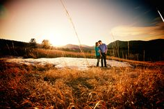 white-ranch-park-golden-colorado-mountain-sunset-engagement-photography-outdoor-vibrant-lighting-spring