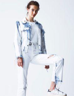WGSN-Faustine-Steinmetz-Spring-Summer-2015-London-Fashion-Week-Lookbook-Newgen-6