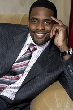 Chris Webber NBA All-Star/Commentary/Business/Mogul