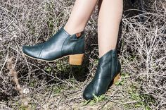 4d69e979a6b03 lookbook invierno 2016 - RAY MUSGO Zapatos ecologicos de mujer  sincromo   alergias  piel  cuidado  skin  chrome  chromefree  green  verde
