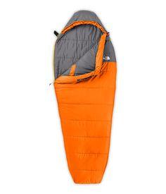 Sea to Summit Flame Sac de couchage ultra l/éger pour femme