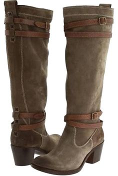 Frye Jane Strappy Tall In Oiled Fatigue Sz 9 ~ Factory Distressed~ Boots. Get the must-have boots of this season! These Frye Jane Strappy Tall In Oiled Fatigue Sz 9 ~ Factory Distressed~ Boots are a top 10 member favorite on Tradesy. Save on yours before they're sold out!