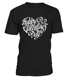 Happy Valentine's Day T-shirt Tips for League of legends so hot