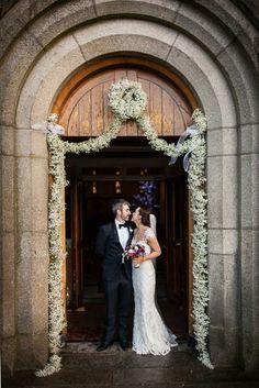 Marlfield House Wedding Photography   Edinburgh wedding photographer Mermaid Wedding, Edinburgh, Wedding Photography, Wedding Ideas, In This Moment, Wedding Dresses, House, Fashion, Wedding