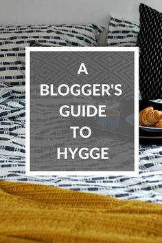 Been wondering what all the fuss about hygge is? Want to understand exactly what it means and why it is worth investing in. Check out my guide to hygge and find out how you can get some hygge too!