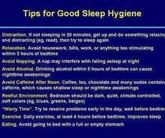 Worksheet Sleep Hygiene Worksheet things to free printable and sleep on pinterest tips for good hygiene