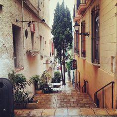 9.5 Sitges Sitges, Bali, Barcelona, Barcelona Spain