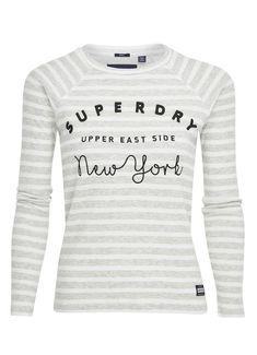 Upper East Side, Sweaters, Fashion, Moda, Fashion Styles, Sweater, Fashion Illustrations, Sweatshirts, Pullover