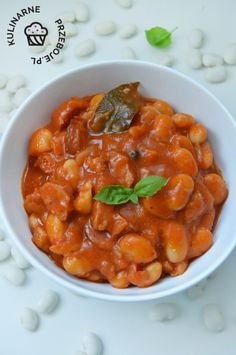 Cooking Recipes, Healthy Recipes, Yummy Recipes, Chana Masala, Delish, Yummy Food, Meals, Dinner, Ethnic Recipes