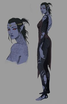 Morma- Banchir da lua nova Whether be it pertaining to video games, math comic strips, Fantasy Character Design, Character Creation, Character Design Inspiration, Character Concept, Character Art, Concept Art, Character Ideas, Fantasy Warrior, Warrior Angel