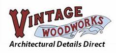Vintage Woodworks